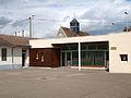 Saint-Denis-lès-Sens-FR-89-école maternelle-14.jpg