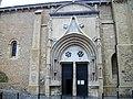 Saint-Gaudens 07.jpg