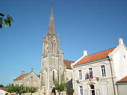 Saint-Genis-de-Saintonge.jpg