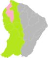 Saint-Laurent-du-Maroni (Guyane) dans son Arrondissement.png