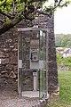 Saint-Lizier-Cabine téléphonique FT A42-20150501.jpg
