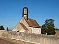 Saint-Loup-de-Gonois-FR-45-église-01.jpg