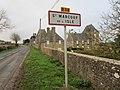 Saint-Marcouf de l'Isle.JPG