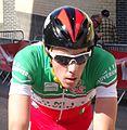 Saint-Omer - Championnats de France de cyclisme sur route, 21 août 2014 (B45).JPG