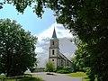 Saint-Pierre-Bois.JPG