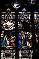 Saint-Pol-de-Léon Cathédrale Saint-Paul-Aurélien Vitrail 328.jpg