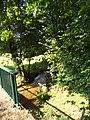 Saint-Priest-la-Vêtre - Rivière La Vêtre (juil 2018).jpg