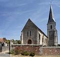 Saint Aubin le Cauf F PM 062697.jpg
