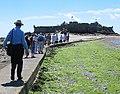 Saint Hélyi pèlerinnage 2008d.jpg