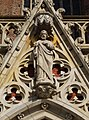Saint Joseph in Neisse.jpg