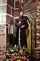 Saint Mary Magdalene Church and Convent, San Martin Texmelucan de Labastida, Puebla State, Mexico01.jpg