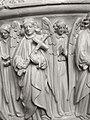 Saint Michael and All Angels Shelf 048.jpg