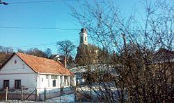Saint Stephen of Hungary Church in Fedémes.jpg