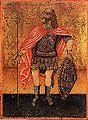 Saint christopher cynocephalus2.jpeg