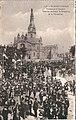 Sainte-Anne-d'Auray-FR-56-vers 1930-pélerinage avant la procession.jpg