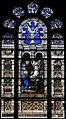 Sainte-Anne d'Auray Cloître C de l'Immaculée 05 7250.jpg