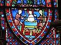 Sainte-Chapelle - Martyrdom of Saint John the Evangelist.jpg