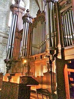 Sainte Anne d'Auray, Grand Orgue Cavaillé-Coll (3).jpg