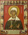 Sainte Genevieve icon.jpg
