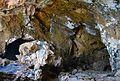 Sala gran de la cova Tallada.JPG