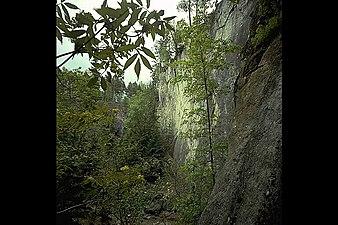 Sala silvergruva - KMB - 16000300029862.jpg