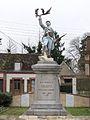 Salbris monument aux morts 1.jpg