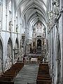 Salemer Münster Hauptschiff und Chor 3.jpg