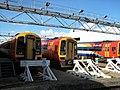 Salisbury - Railway Station - geograph.org.uk - 1036851.jpg