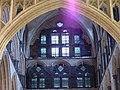 Salisbury transept.jpg