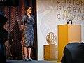 Salma Hayek 04 - Clinton Global Citizen 2010.jpg