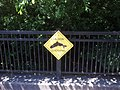 Salmon Crossing, Stanley Park - panoramio.jpg