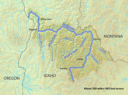 Salmon River Map | Rtlbreakfastclub on sawtooth national recreation area, clearwater river, bruneau river idaho map, wallace idaho map, coeur d'alene, kootenay river, selway river map, clearwater river idaho map, idaho county map, salt river, detailed idaho road map, the river wild, salmon id, sawtooth range, middle fork salmon river, idaho lakes map, clark fork, lewiston idaho map, pend oreille river, deep creek idaho map, rivers in idaho on map, idaho back road map, boise idaho map, hells canyon idaho map, lake pend oreille, coeur d'alene idaho map, snake river, borah peak, spokane river, clark fork river idaho map, idaho falls, salmon idaho map google, devils creek idaho map, idaho highway map, columbia river map, hells canyon,