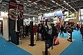 Salon de la Plongée 2015 à Paris - 01.jpg
