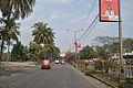 Salt Lake Bypass - Kolkata 2012-01-19 8402.JPG