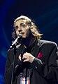 Salvador Sobral (Eurovision 2017).jpg