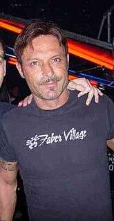 Salvatore Schillaci Italian footballer