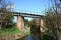 Salzabrücke HHE1 (mit Fluss).JPG
