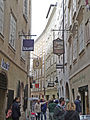Salzburg Judengasse 001.JPG