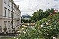 Salzburg Mirabellgarten Festung.jpg