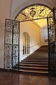 Salzburger Residenz - Stiegenaufgang 03a.jpg