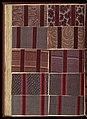 Sample Book (France), 1850 (CH 18482021-205).jpg
