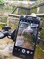 Samsung Galaxy J5.jpg