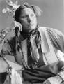 Samuel American Horse, c.1900.png