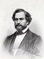 Samuel Colt by Brady, 1857.jpg