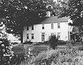 Samuel Huntington Birthplace, Scotland (Windham County, Connecticut).jpg