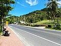 Samui 2013 may - panoramio (1).jpg