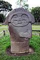 San Agustín (Huila) 12.jpg