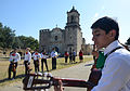 San Antonio Missions WHS dedication ceremony (22248040092).jpg