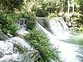 San Antonio Waterfalls.jpg