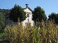 San Candido cappella di sMaria (Fab18 2015).jpg